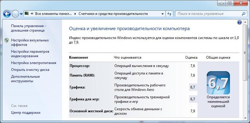 Cara menggunakan semua processor pc agar windows cepat