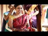 Kallal Wedding | Sindhu & Sethu