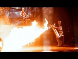 Rammstein - Live In Hurricane Fest 2013 (hd-720p)
