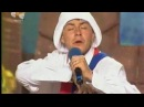 КВН-Уездный город(2002)Судак(Сережа-молодец!)