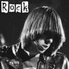Look in Rock