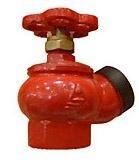 пожарный вентиль