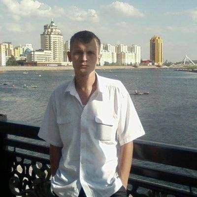 Аександр Котельников