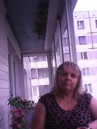 Любовь Лимаренко, 1 января , Псков, id155843500