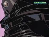 Anime 1 Takeshi Koike -.mp4