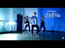 David Lee   3LW - I Do