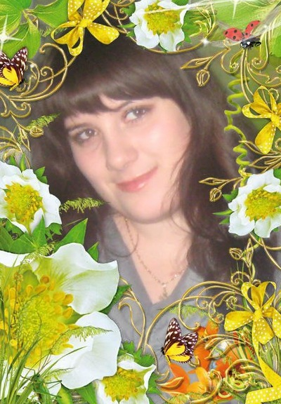 Нина сазонова / nina sazonova - биография, дата рождения, место рождения, фильмография