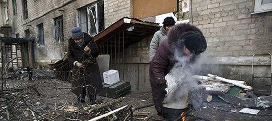 Европарламент призвал РФ вывести войска из Украины и напомнил, что санкции могут быть усилены - Цензор.НЕТ 6351