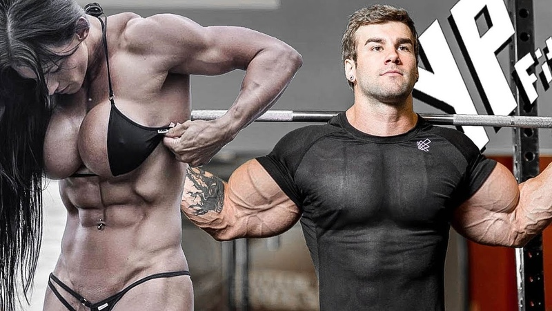 AWESOME CRAZY PEOPLE MOST INTERESTING 😱 🔥 Fitness Motivation