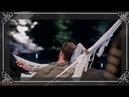Can vm sanim.......romantic couples vm...mere dil ko tere dil ke zarorat hain....