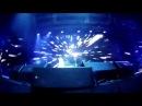 Limp Bizkit - Behind Blue Eyes (26.11.13, Event-Hall, Voronezh, Russia)