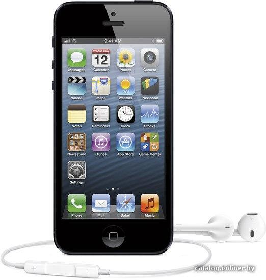 телефоны шлюх в гомеле