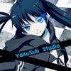 YakuSub Studio