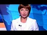Причиной крупной автомобильной аварии в Волгодонске стало грубое нарушение ПДД