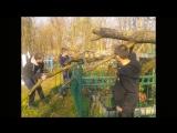 Бывший школа-интернат_Средний