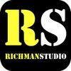 RichmanStudio. Дизайн интерьера, архитектура