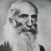 Сергей Морозов, 9 июня , Москва, id45072037