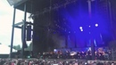 Evanescence - Lithium live