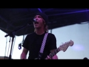 Lights Go Down - How Did We Get Here - Live at Bash On The Farm 2015