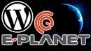 Хостинг для CMS WordPress-5 / 10 дней бесплатно