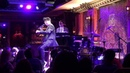 Andy's Song - George Salazar and Joe Iconis