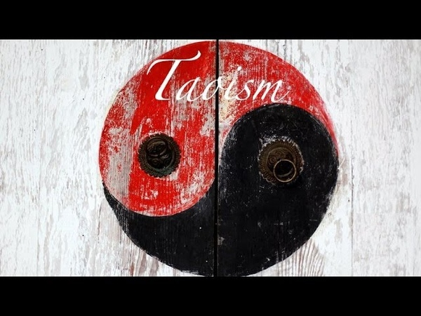 Taoism in Brief