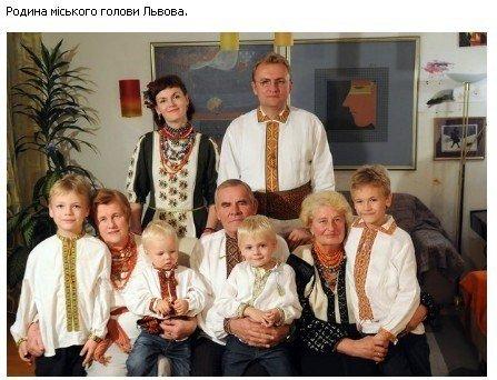 """Соня Сотник: """"Украинское общество - как соседи по дому: одни откликнутся на чужую беду, другие побоятся выйти из квартиры"""" - Цензор.НЕТ 2121"""