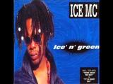 ICE MC - Take Away The Colour (1994)
