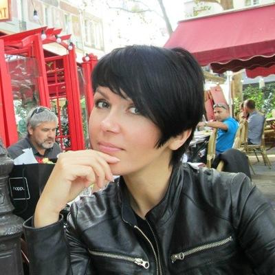 Ольга Вильтовская, 8 января , Минск, id23205876