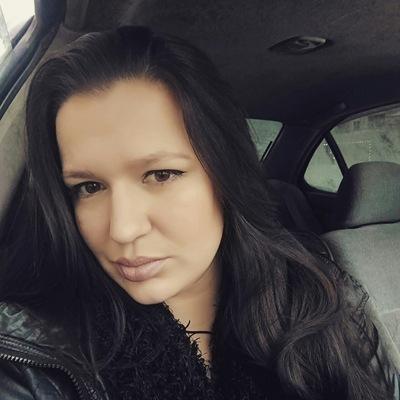 Алена Козко