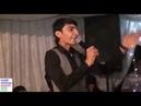 100 Coxlarinin xowuna gelen en wirin meyxana dueti Zarina Buzovnali, Baleli Mashtaqali