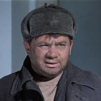 Дима Судеев, 21 октября 1996, id139459588
