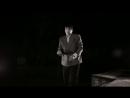 Ринат Рахматуллин - Тормош китабы 00_00_01-00_05_15