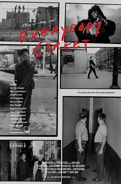 Документальные фильмы о фотографах 1. Нил Лейфер «Темный свет: Искусство слепых фотографов» (2009)Фильм снят известным спортивным фотографом Нилом Лейфером. Автор посвятил фильм тому, как люди,