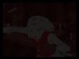 Саске и сакура Учиха из аниме наруто!!!!
