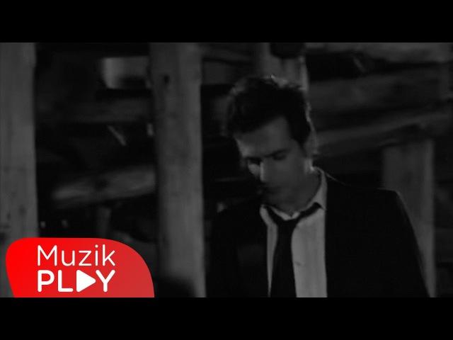 Teoman - Renkli Rüyalar Oteli (Official Video)