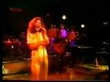 Elkie Brooks - Love Potion Number Nine (1977)