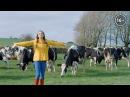 Шоу для мам с Ляйсан Утяшевой «Любовь без границ» - серия №4 Ирландия