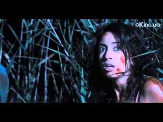 Бруд / Muck (2014) (український трейлер)