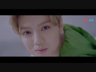 LuHan - looking back on 2018 ( Luhan's studio 01/01 2019)