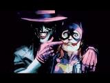 Как сделать шлем Batgirl ТУТОРИАЛ