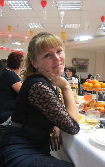 Мария Алексеева, 22 ноября , Ува, id90018205