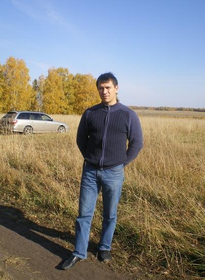 Леонид Сапожков, 27 июня , Юрга, id19689577