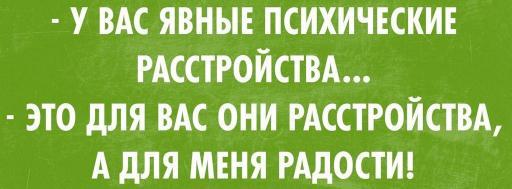 http://cs425126.vk.me/v425126382/b3bb/x4PrJmd2BBM.jpg