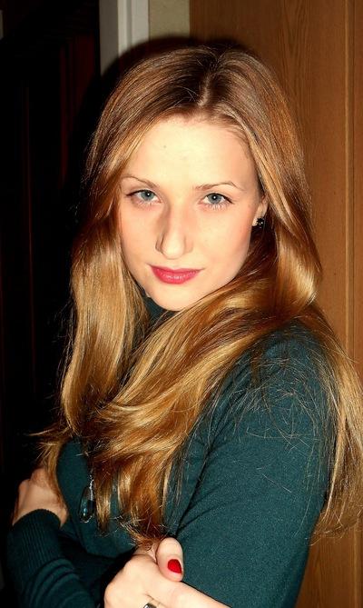 Маріанна Павличенко, 28 августа , Хмельник, id64681744