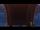 Nil Admirari no Tenbin Весы Нил Адмирари 11 серия русские субтитры