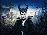 Малефисента / Maleficent трейлер русский [Новинки Кино 2014]