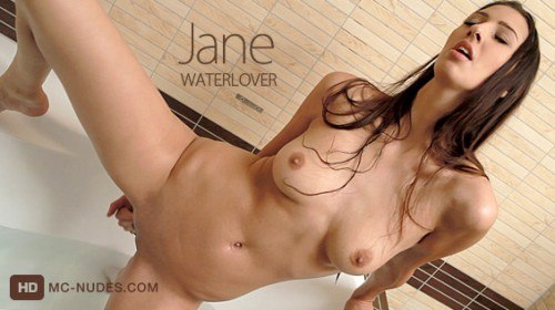 Jane MC-Nudes