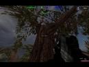 Лучшие позиции НИИ Агропрома S.T.A.L.K.E.R. CS - Multiplayer