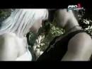 2yxa_ru_Sorin_Copilul_de_Aur_-_Spune-mi_.mp4